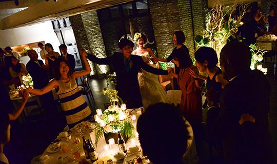 岡山の結婚式場 ゴシック フュージョン ロックバンド 1946 1986