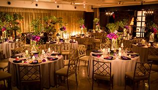 岡山の結婚式場 ザ マグリット Wedding reception ウェディングレセプション