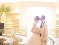 Wedding Fair ドレス試着フェア 玄関見学 ツアー プレミアムツアー 相談対応 ドレス試着 料理試食