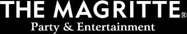 岡山の結婚式場 ザ マグリット THE MAGRITTE Party & Entertainment