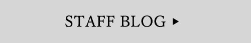 岡山の結婚式場 ザ マグリット スタッフブログ