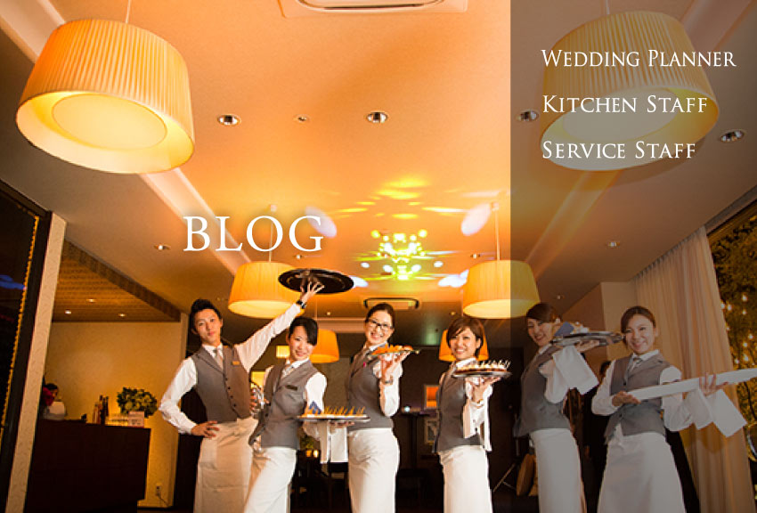 ザ マグリット | 岡山県岡山市の結婚式場・パーティーウェディング・おもてなしウェディング マグリットサイトマップ ブログ