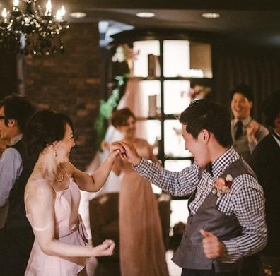 ザ マグリット | 岡山県岡山市の結婚式場・パーティーウェディング・おもてなしウェディング 岡山市内 結婚式 会場 ギャラリー ムービーでチェック!リアルパーティー