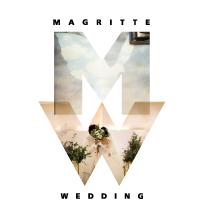 ザ マグリット | 岡山県岡山市の結婚式場・パーティーウェディング・おもてなしウェディング 岡山 結婚式場 マグリット ウェディング アイコン