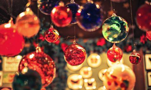マグリット クリスマスディナー!!