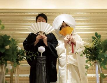 ザ マグリット | 岡山県岡山市の結婚式場・パーティーウェディング・おもてなしウェディング 愛する心を言葉で誓う3