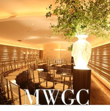 マグリット ウェディング MWGC