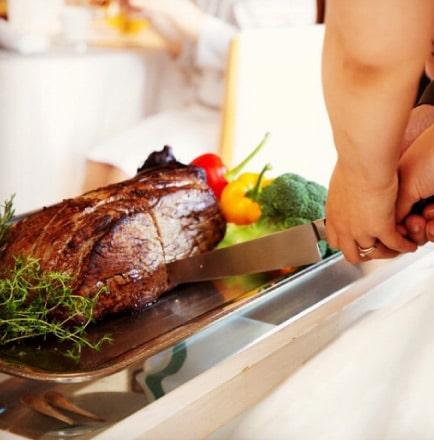 ザ マグリット | 岡山県岡山市の結婚式場・パーティーウェディング・おもてなしウェディング オリジナルウェディングケーキ11