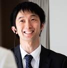 ザ マグリット | 岡山県岡山市の結婚式場・パーティーウェディング・おもてなしウェディング 南 雄大