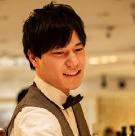 ザ マグリット | 岡山県岡山市の結婚式場・パーティーウェディング・おもてなしウェディング 小川 修平