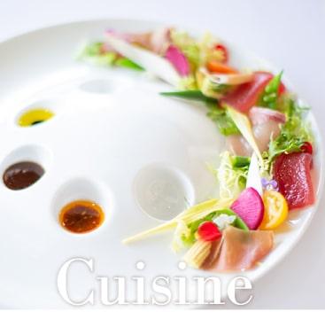 ザ マグリット | 岡山県岡山市の結婚式場・パーティーウェディング・おもてなしウェディング マグリット ウェディング 料理