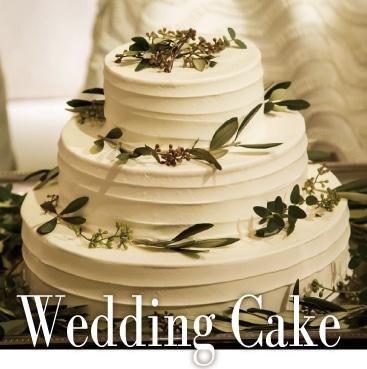 ザ マグリット | 岡山県岡山市の結婚式場・パーティーウェディング・おもてなしウェディング マグリット ウェディングケーキ