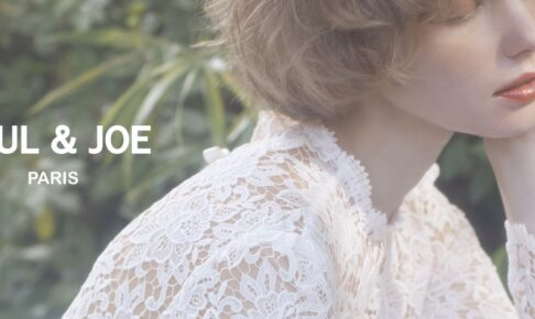 【 NEW DRESS 】