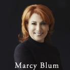 marcy-blum