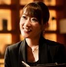 ザ マグリット | 岡山県岡山市の結婚式場・パーティーウェディング・おもてなしウェディング ウェディング・プランナー 松崎 奈津子