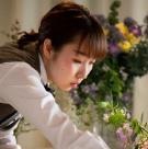 ザ マグリット | 岡山県岡山市の結婚式場・パーティーウェディング・おもてなしウェディング