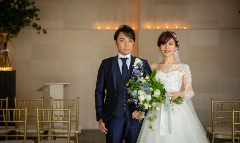 ☆Hirotoshi&Chihiro Wedding Party☆